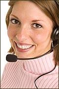 Contact San Francisco Roadside Assistance 415 826 8866